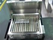 SOLAIRE Grill ANYWHERE GRILL
